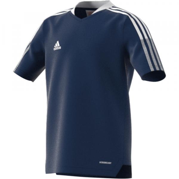 Adidas - TIRO21 TR JSY