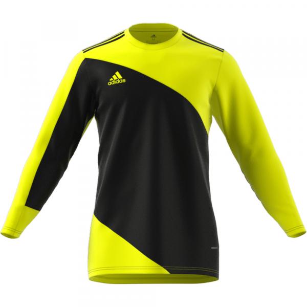 Adidas - SQUAD GK 21 Jersey