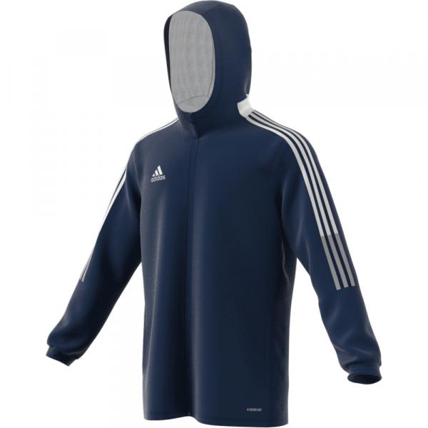 Adidas - TIRO21 WINDBREAKER