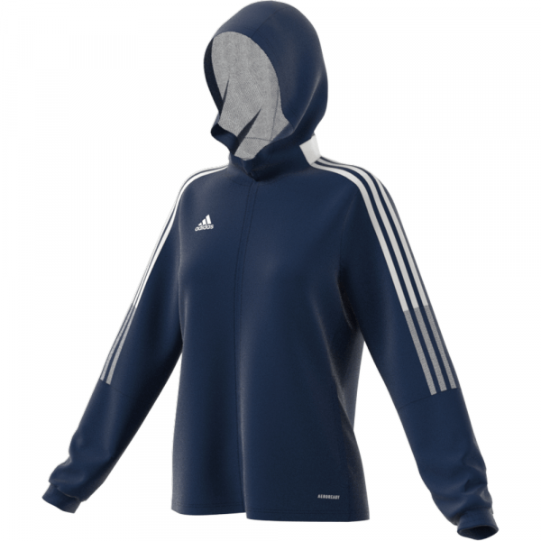 Adidas - TIRO21 WINDBREAKER WOMEN