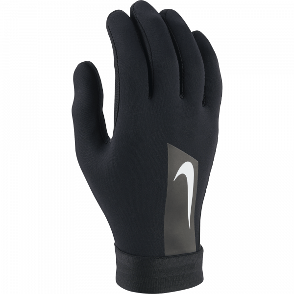 Nike - HYPERWARM FIELD PLAYER GLOVES