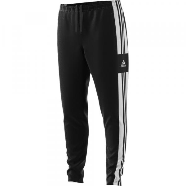 Adidas - SQUAD 21 SW PANT