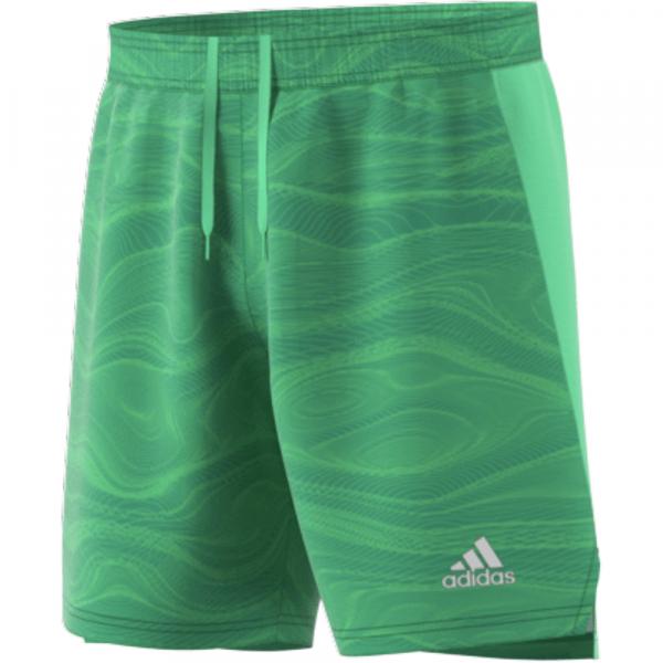 Adidas - CON GK 21 Short