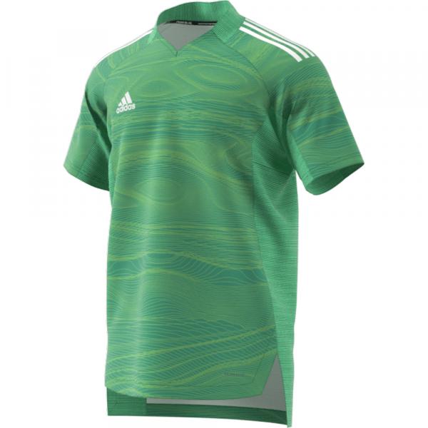 Adidas - CON GK 21 Jersey