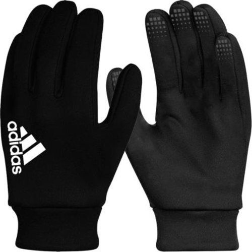 Adidas - Fieldplayer Gloves Climaproof
