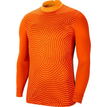 Nike Gardien III Goalkeeper LS