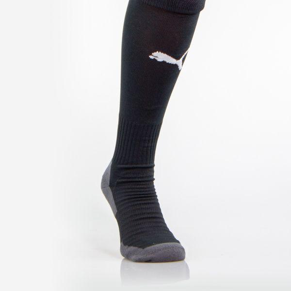 Puma Core sock 703441