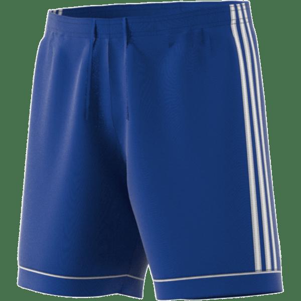 Adidas - SQUAD 17 SHORT