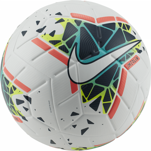Nike Merlin Ball