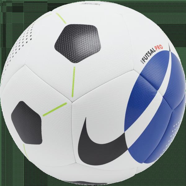 Nike Futsal Ball Pro