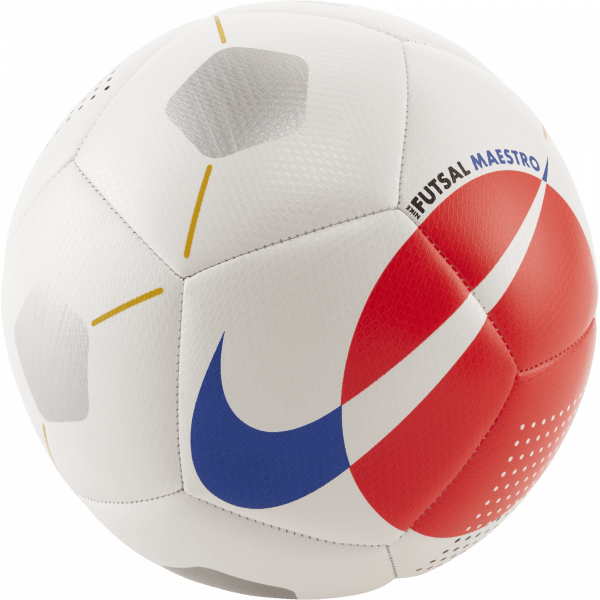 Nike Futsal Ball Maestro