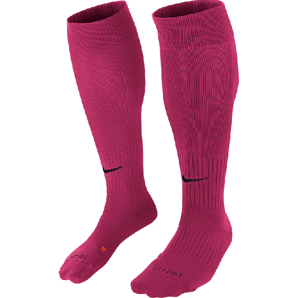 Nike - UNISEX CLASSIC II SOCK 42-46