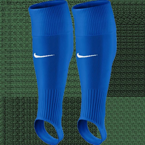 Nike - UNISEX NK SLEEVE-STIRRUP SOCK 42-46