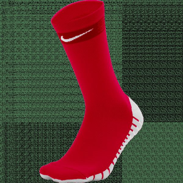 Nike - UNISEX NK MATCHFIT CUSH CREW SOCK