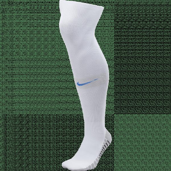 Nike - UNISEX NK MATCHFIT OVER-THE-CALF - TEAM 38-42