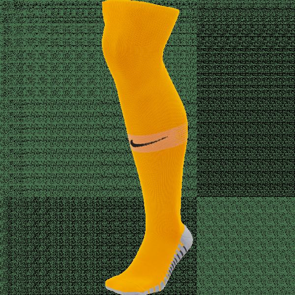 Nike - UNISEX MATCHFIT TEAM SOCK