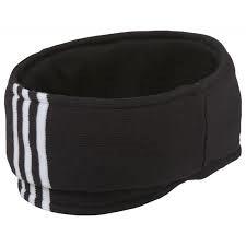 Adidas - FB NECKWARMER