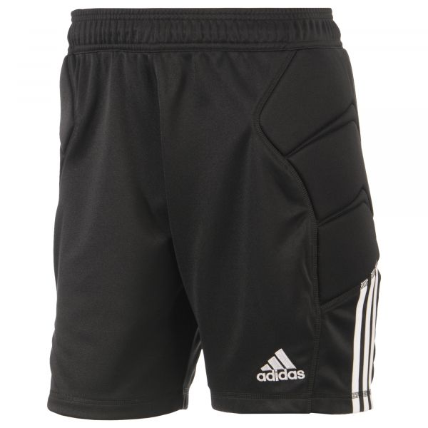 Adidas - TIERRO13 GK SHO