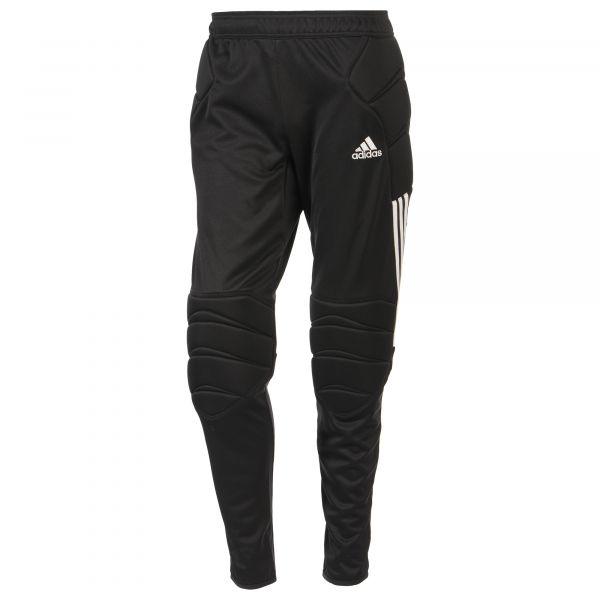 Adidas - TIERRO13 GK PAN