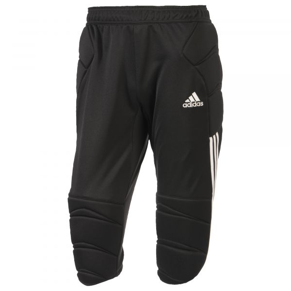 Adidas - TIERRO13 GK 34